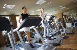 sport_rekreacija_fitness