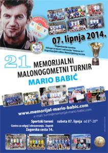 mn-mbabic-2014