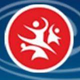 logo-sport za sve