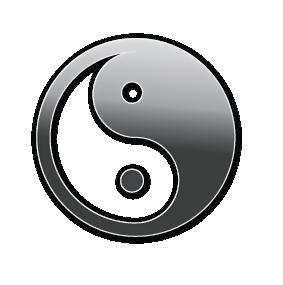 logo ADA centar