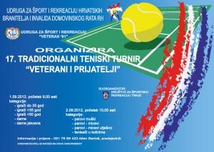 plakat-17-tenis