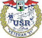 veteran 91