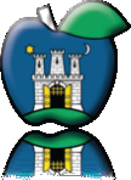 logo-zg-jabuka